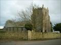 Image for St. Cuthbert's church,Aldingham.