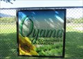 Image for Oyama Community Garden - Oyama, BC