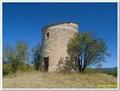 Image for Moulin de Salignan - Gargas, Paca, France