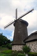 Image for Christmas Tree Shop Windmill  -  East Sandwich, MA