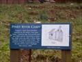 Image for Piney River Cabin - Charlottesville, VA