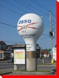 "Image for GO - ""OSSO ELECTRIC SUPPLIES INC.""  - Oshawa Ontario, CA"