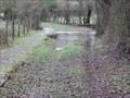 Image for Gue chemin des prairies - Vouille,France
