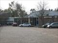 Image for Danceschool de Jong - Heerenveen