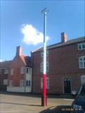 Image for Maypole, Belton, Leicestershire