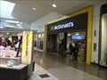 Image for McDonald's - Parkway Plaza - El Cajon, CA