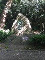 Image for Lyra-Denkmal - Osnabrück, NDS, Germany
