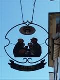 Image for d'Alt Funsel - Pforzheim, Germany, BW