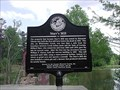 Image for Starr's Mill - GHS 56-2 - Fayette Co., GA
