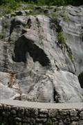 Image for Gletschergarten - Schneizlreuth, Lk. Berchtesgadener Land, Bayern, D