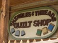 Image for Thimbles and Threads Quilt Shop - Draper, UT