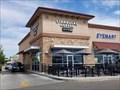 Image for Starbucks -  US 6 & 25 Rd - Grand Junction, CO