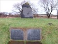 Image for Battle of Loughor, (Gower), Gorseinon, Wales.