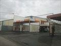 Image for Auto Jacto - Alenquer, Portugal