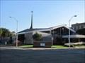 Image for First Presbyterian Church - Bartlesville, OK