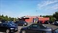 Image for McDonald's - Zum Autohof - Porta Westfalica, NRW, Germany