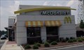 Image for McDonald's - Mars Hill Rd - Acworth, GA