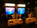 Image for Megaplex Guzzo Deux-Montagnes Video Arcade - Deux-Montagnes, Québec, Canada