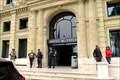 Image for Hôtel de ville - Cannes, France