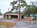 Image for LOOM Lodge 2205 - Largo, FL