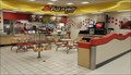 Image for Pizza Hut Express (Target T-1814) - American Fork, UT