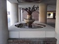 Image for Central Christian Center Fountain - Joplin MO