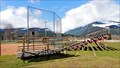 Image for Centennial Park Ball Fields - Revelstoke, BC