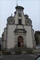 Image for L'église Saint-Pierre - Maintenon, France
