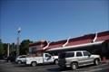 Image for McDonalds - Jones Street (GA 17) -  Lavonia, GA