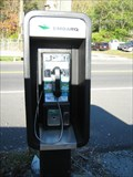 Image for Payphone - Right Price Discount Tabacco - Midway, TN