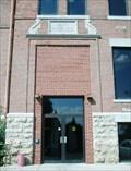 Image for Lincoln Grade School - Freeport, IL
