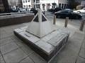 Image for Lehigh County Veterans Memorial - Allentown, PA