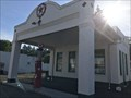 Image for Texaco Gas Station - Rosalia, WA