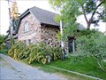 Image for Childs Carriage House (Stone Barn) - Helena, MT