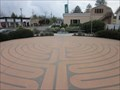 Image for Trinity Garden Labyrinth and Sacred Ground- Ashland, OR