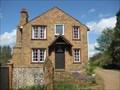 Image for Hulcote Mill - Mill Lane, Hulcote, Bedfordshire, UK