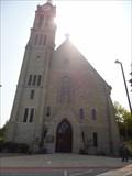 Image for St-Denis - Lockport, Illinois