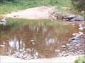 Image for Little Glen Oaks Road/Brogo River - Brogo, NSW, Australia