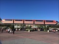 Image for Disneyland Monorail - DISNEY THEME PARK EDITION - Anaheim, CA