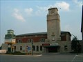 Image for Old CPR Station