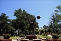 Image for Paul Anderson Memorial Park - Toccoa, GA