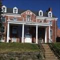Image for Delta Sigman Phi - College Park, MD