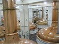 Image for Coors Brewery