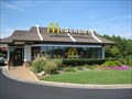 Image for Scenic Hwy McDs, Lawrenceville