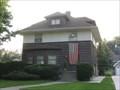 Image for House for Peter Goan - La Grange, IL