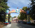 Image for Planet Snoopy - Canada's Wonderland, Vaughan Ontario