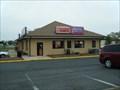 Image for Dunkin' Donuts Stafford, VA