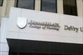 Image for Chamberlain College of Nursing