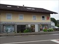 Image for Apotheke Scharpf - Sonthofen, Germany, BY