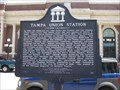 Image for Union Station (Tampa)
